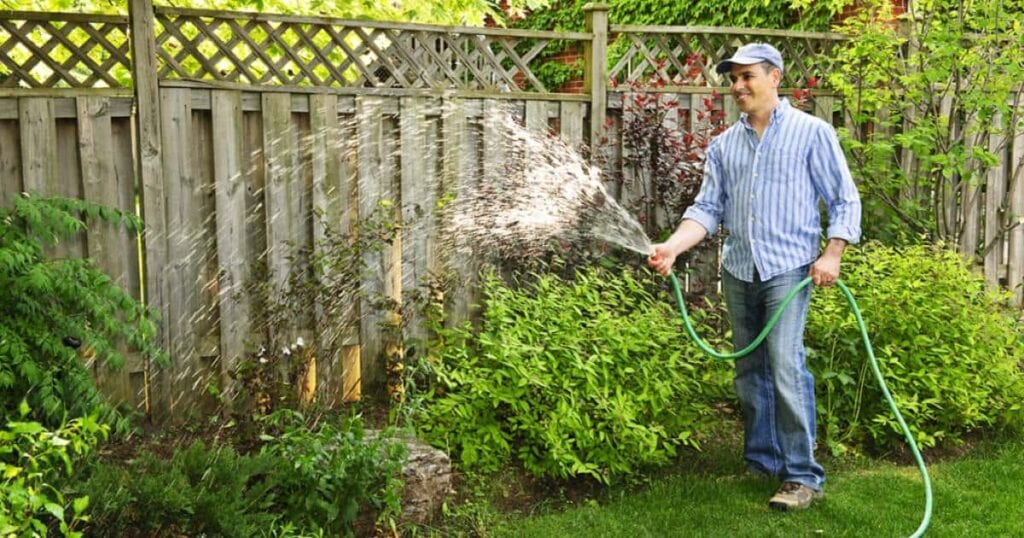 Best Flat Garden Hose for your Home
