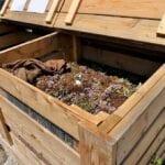 ¿Qué tipo de contenedor de abono comprar?
