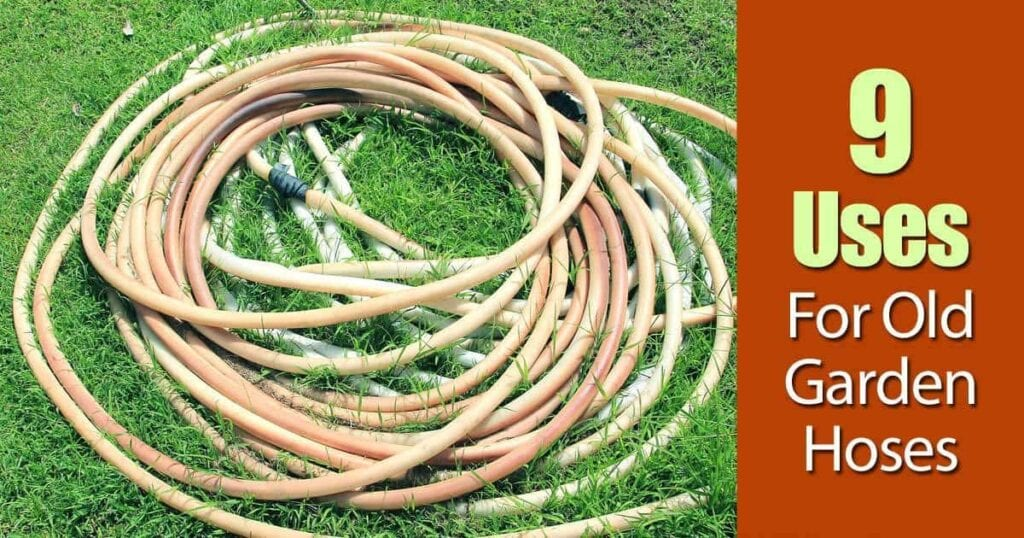 old-garden-hoses-93020152409