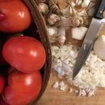 Comer productos orgánicos reduce su exposición a los residuos de pesticidas ⋆ Great gardening blog