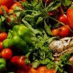 Cómo cultivar pimientos dulces y pimientos ⋆ Great gardening blog