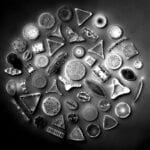 Cómo deshacerse de las babosas con tierra de diatomeas