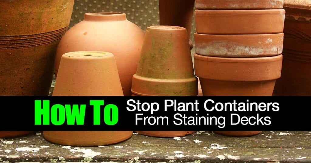 plant-containers-decks-01312016