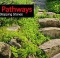 Cómo hacer ideas en los senderos del jardín con peldaños