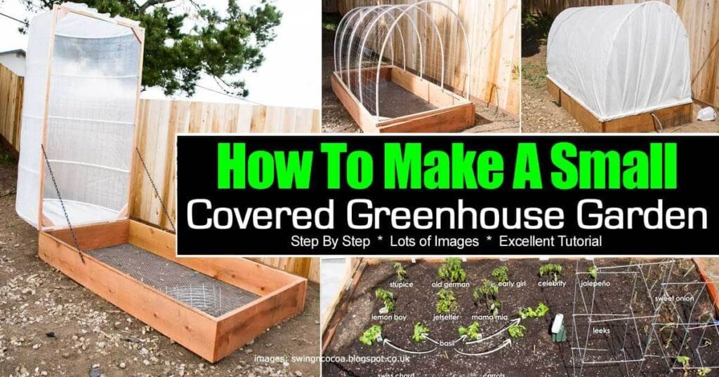covered-greenhouse-garden-103114