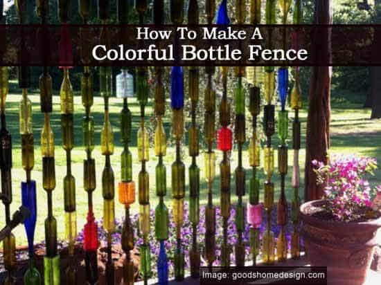 bottle-fence-011114