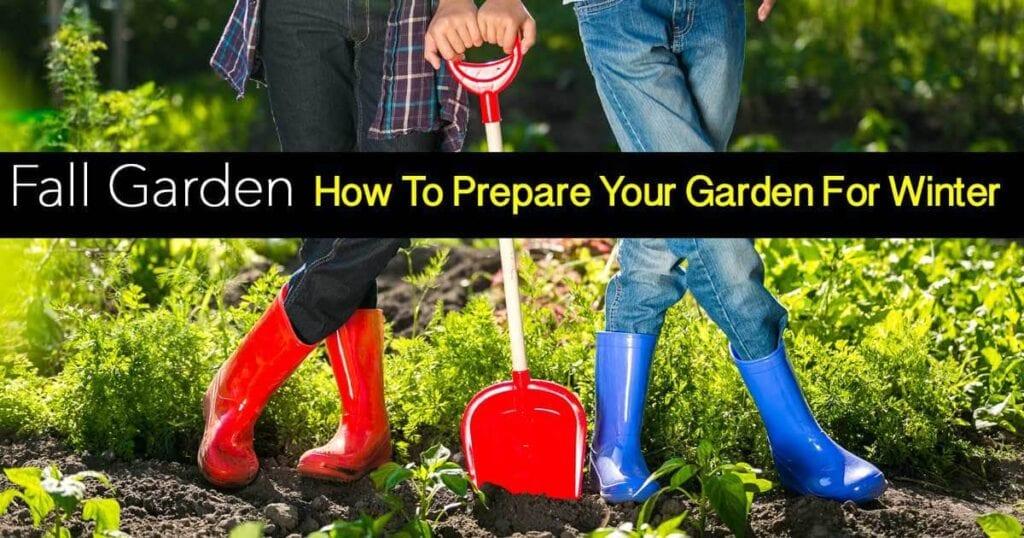 fall-garden-08312016
