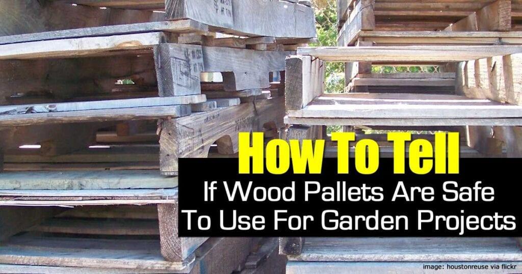 wood-pallets-safe-103114