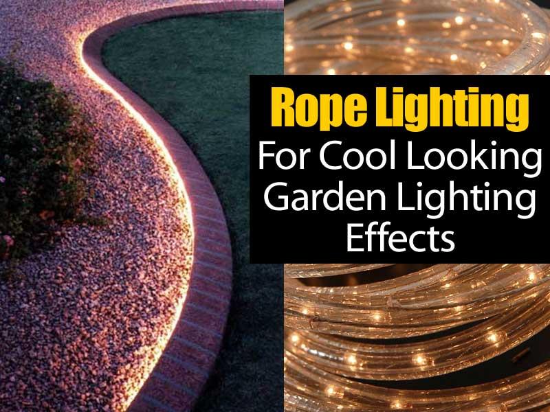 rope-lighting-063014