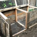 Compost: ¿es un fertilizante orgánico?