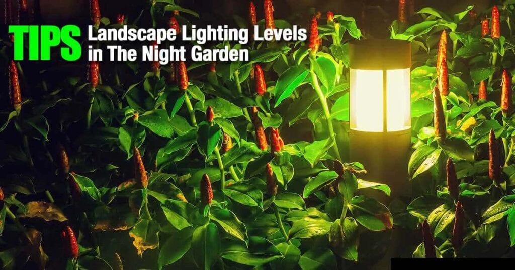landscape-lighting-levels-09302015d
