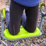 Cuando los pulgares verdes causan dolor de espalda ⋆ Gran blog sobre jardinería