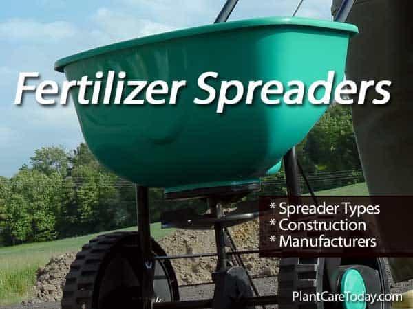 ¿Cuál es el mejor distribuidor de fertilizantes para césped? Revise estos consejos para sus necesidades.