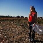 Enséñeles a sus hijos a cultivar un huerto y se lo agradecerán más tarde ⋆ Gran blog sobre jardinería