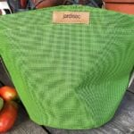 Evaluación de la maceta de tela Jardisac ⋆ Gran blog de jardinería