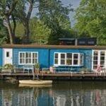 Ideas de jardinería en espacios reducidos para su barco o remolque