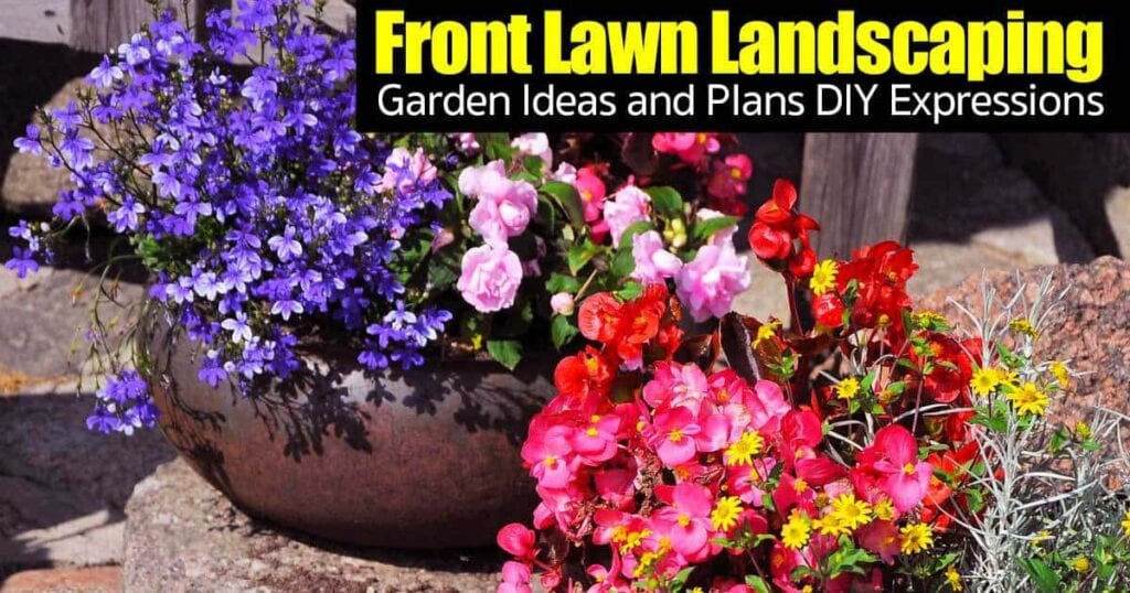 front-lawn-landscaping-09302015