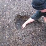 La EM y su impacto en la calidad del compost