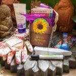 La bolsa de asas para los regalos del día de la madre |  Semillas de la costa oeste