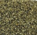 Los usos y beneficios de la harina de algas