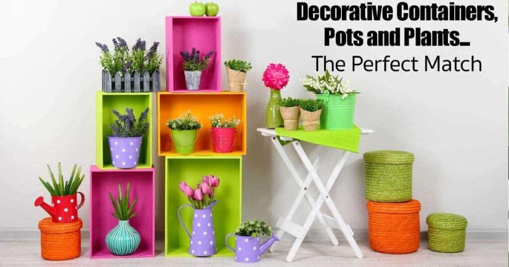 decorative-containers-pot--match-09302015