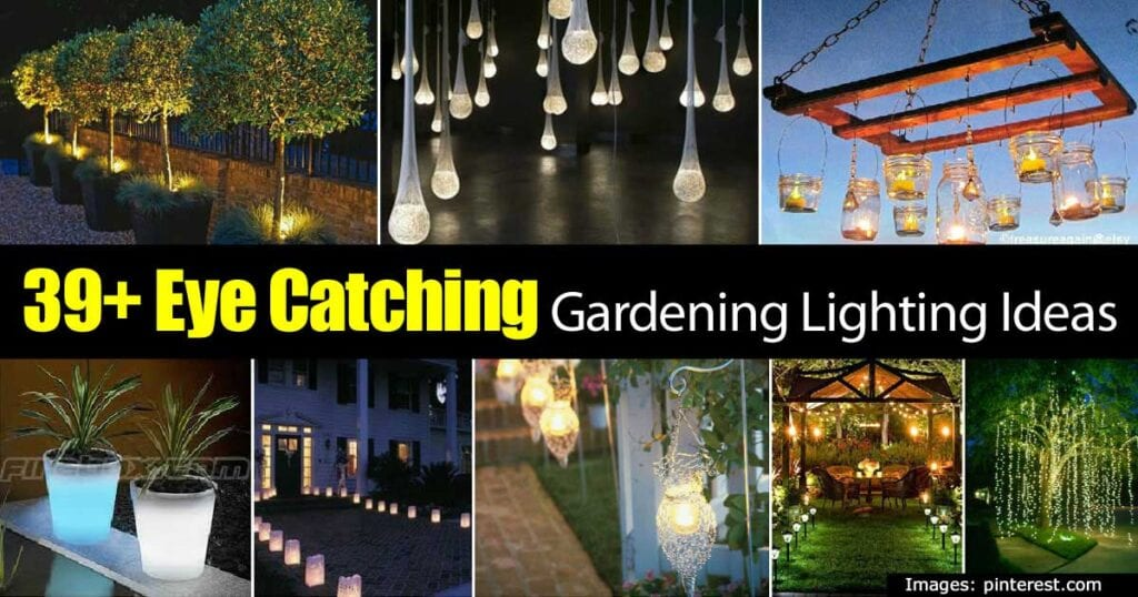 39-garden-lighting-ideas-63020151462