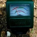 Medidores de pH del suelo: ¿vale la pena comprarlos?
