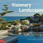 Paisajes visionarios - diseño de jardines japoneses ⋆ Gran blog sobre jardinería