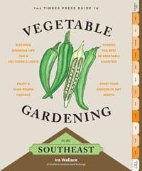 Libros - Jardín en el sureste - pequeño