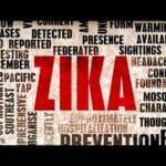 Repelentes de mosquitos que actúan contra el virus Zika