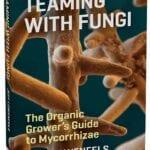Trabajando en equipo con hongos por Jeff Lowenfels ⋆ Big Blog Of Gardening