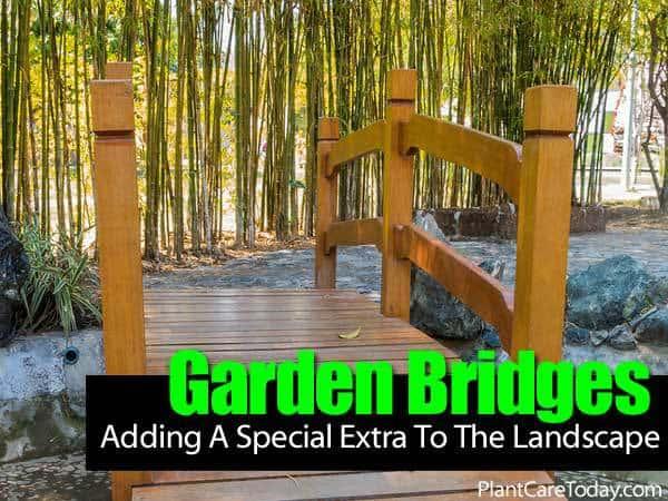 garden-bridges-043014