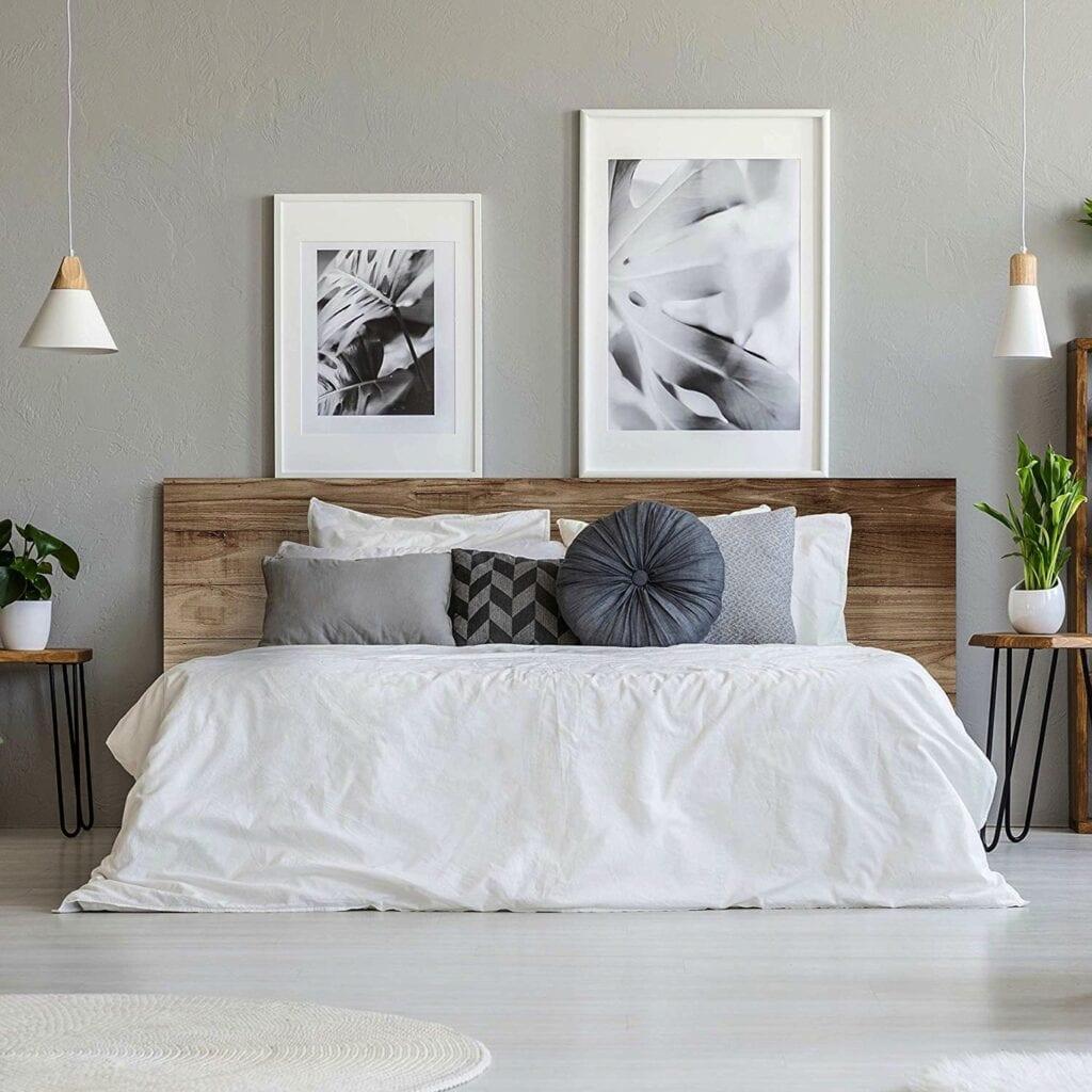 Elegir una ubicación para sus nuevas camas de verduras