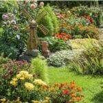 Jardinería De Todo El Año: Es Más Fácil De Lo Que Piensas