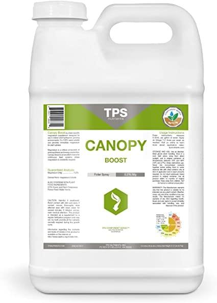 Spray de foliar de calcio: fabricación de spray de calcio para plantas
